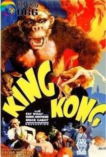 King-Kong-1933-King-Kong-1933