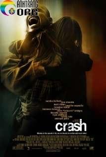 Crash-2004