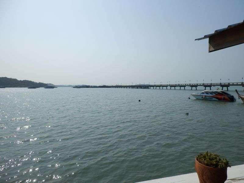 Phuket Tag 3 1