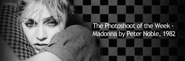http://img600.imageshack.us/img600/3333/bandeuaphotoshootpetern.jpg