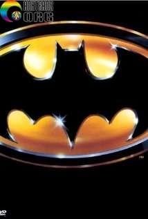 NgC6B0E1BB9Di-DC6A1i-Batman-1989