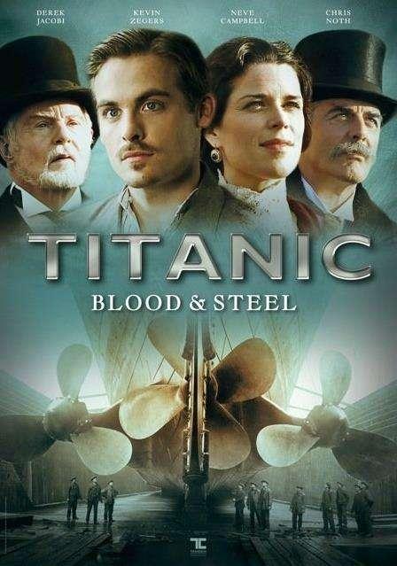 http://img600.imageshack.us/img600/4541/titanicbloodsteelcartaz.jpg