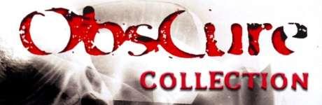 [PC] Obscure Collection (2014) - MULTI ITA