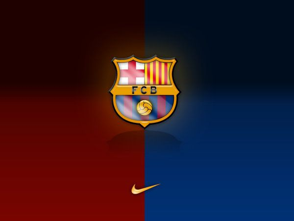 ���� ��� ���� ������� 2011 , ��� �����  ����� ������� 2011
