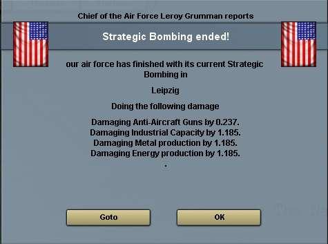 bombingofleipzig.jpg