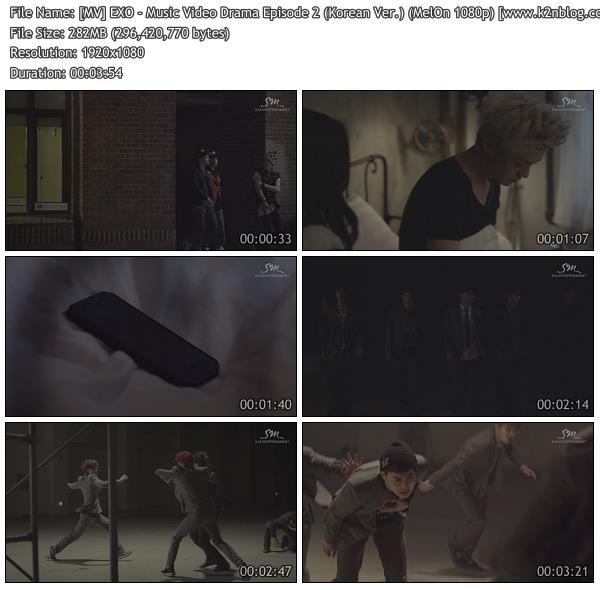 Download korean music video hd