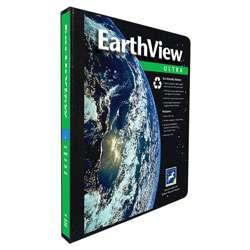 Desksoft EarthView v4.3.9