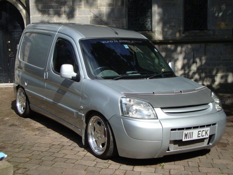 Previous Cars - UKPassats