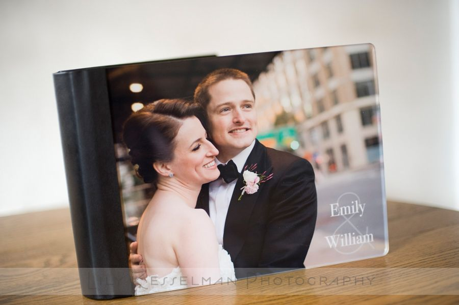 This Book Is Printed On Thick Photo Paper Mounted Board I Designed 9 X5 X 13 Al With A Landscape Layout Lovely