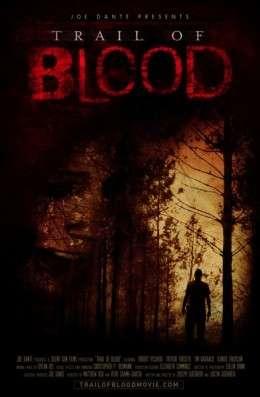Trail Of Blood - 2011 DVDRip x264 - Türkçe Altyazılı Tek Link indir