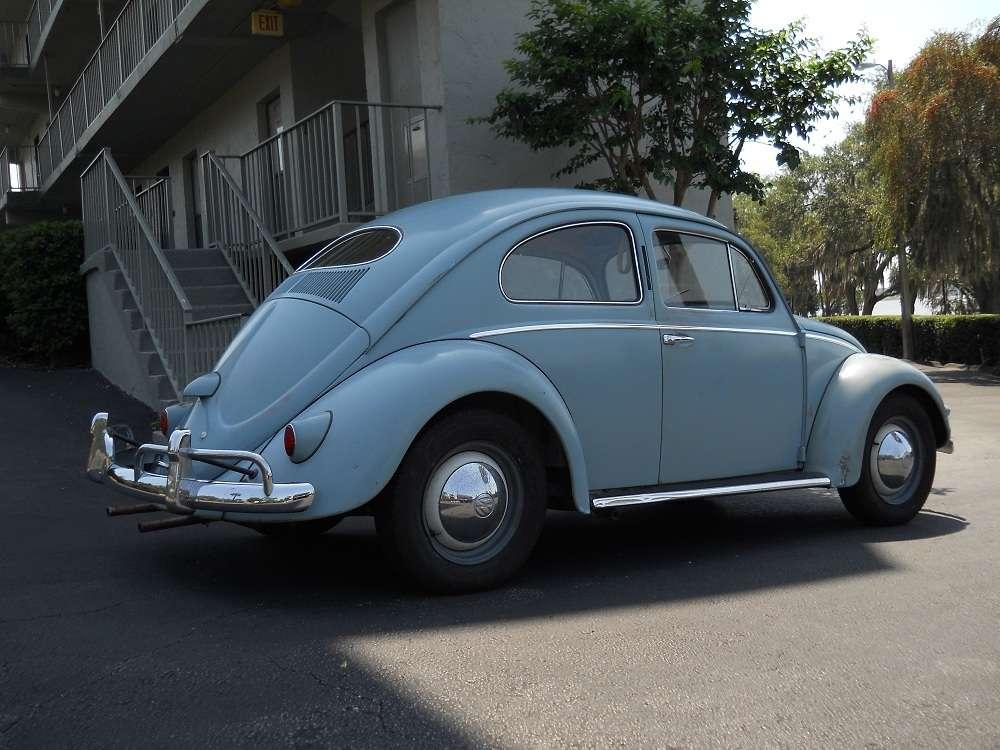 Thesamba Com    Beetle - Oval-window - 1953-57 - View Topic